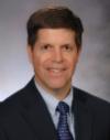 Dr. Jay Clugston